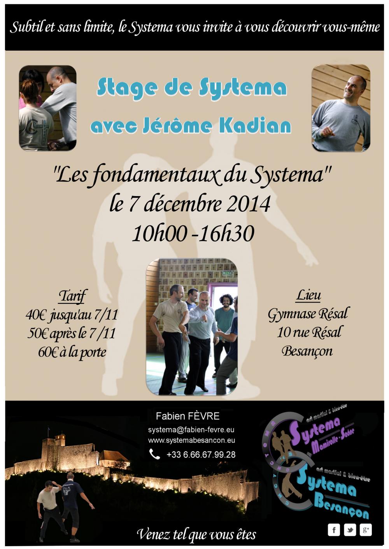 14_sem_jerome_decembre_2