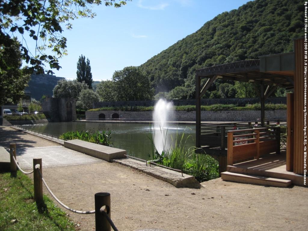 Jardins_de_la_Gare_d'eau